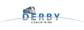 Derby Coach Hire